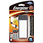 more details on Energizer Compact 2 in 1 Fusion Light.