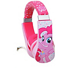 more details on My Little Pony Kids Safe Technology Headphones.