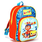 more details on Noddy Backpack.