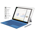 more details on Tactus Screen Protector for Microsoft Surface Pro 3.