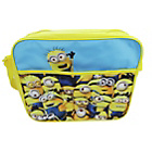more details on Minions Courier Bag.