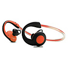 more details on Boompods Sport Headphones - Light Orange.