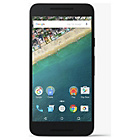 more details on Sim Free LG Nexus 5X 16 GB - Black.