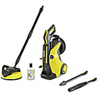 more details on Karcher K5 Premium Full Control Pressure Washer.