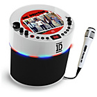 more details on Easy Karaoke One Direction Karaoke Machine.