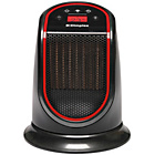 more details on Dimplex M2GTS 2kW Oscillating Ceramic Heater.