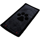 more details on Pet Rebellion Stop Muddy Paws Barrier Rug 100x45cm.