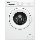 more details on Servis L510W 5KG 1000 Spin Washing Machine - White.