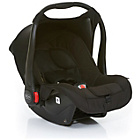 more details on ABC Design Zoom Tandem Risus Group 0+ Car Seat - Black.