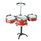 more details on Red5 Desktop Drum Kit.
