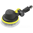 more details on Karcher WB100 Rotary Washing Brush.
