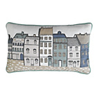 more details on Heart of House Oslo Houses Cushion.