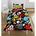 more details on LEGO Mixels Duvet Cover Set - Single.