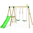 more details on TP Toys Forest Multiplay FSC Swing and Slide Combo.