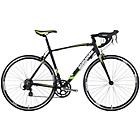 more details on Barracuda Corvus II 21 inch Road Bike - Adult's.