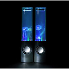 more details on Red5 Jellyfish Water Speakers.