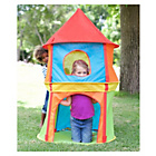 more details on Early Learning Centre Castle Play Tent.