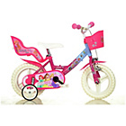 more details on Disney Princess 12 Inch Bike.