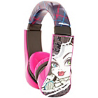 more details on Monster High Kids Safe 2 Headphones.