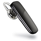 more details on Plantronics Explorer 500 R Bluetooth Headset - Black.