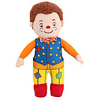 more details on Something Special Talking Mr Tumble.
