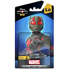 more details on Disney Infinity 3.0 Ant Man Figure.