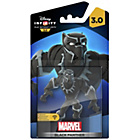 more details on Disney Infinity 3.0 Black Panther Figure.