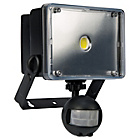 more details on LED Sensor Flood Light - 22W.