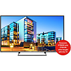 more details on Panasonic 40 Inch DS500B Full HD Smart LED TV.
