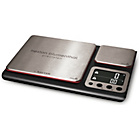 more details on Heston Blumenthal Double Platform Digital Scale.