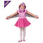 more details on Rubies Paw Patrol Skye Costume - Small.