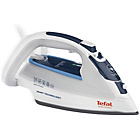 more details on Tefal FV4970 Smart Protect Iron.