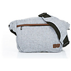 more details on ABC Design Courier Changing Bag - Graphite Grey.