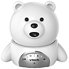 more details on VTech Bear Baby Monitor.