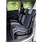 more details on Pet Rebellion Car Seat Cover.