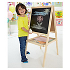 more details on Early Learning Centre Wooden Easel.