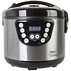 more details on Wahl James Martin Multi Cooker.