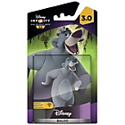 more details on Disney Infinity 3.0 Baloo Figure.