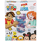 more details on Disney Tsum Tsum Stack It High.
