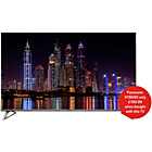 Panasonic 40 Inch DX700B 4K UHD Smart LED TV