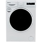 more details on Servis WD752W Washer Dryer - White.