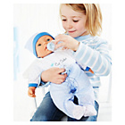 more details on Early Learning Centre Baby Brother Doll.