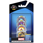 more details on Disney Infinity 3.0 Marvel Power Discs.