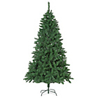 Nordic Fir Colour Switch Tree - 7ft.
