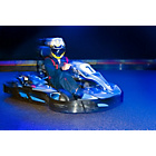 more details on 50 Lap Karting for Two.