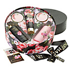 more details on Baylis & Harding Boudoire Pink Hat Box.