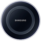 more details on Samsung Wireless Charging Station - Black.