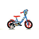 more details on Dino Bikes Thomas and Friends 10 Inch Children's Bike.