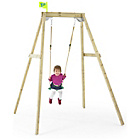 more details on TP Toys New Forest Single Swing FSC.