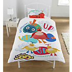 more details on Twirlywoos Duvet Cover Set - Single.
